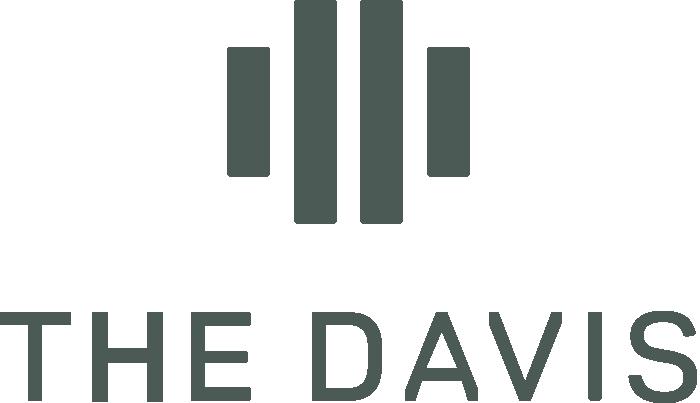 The Davis